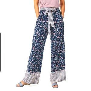 Matilda Jane Moments with You A Day Off Pants